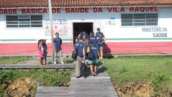 Sétima Missão Amazônia - Dias 05-08 - galerias/4902/thumbs/160dia07.JPG