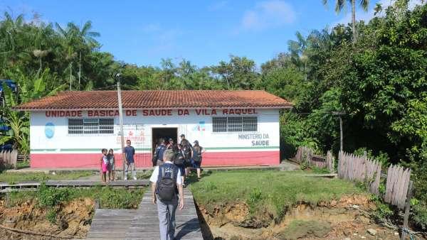 Sétima Missão Amazônia - Dias 05-08 - galerias/4902/thumbs/161dia07.JPG