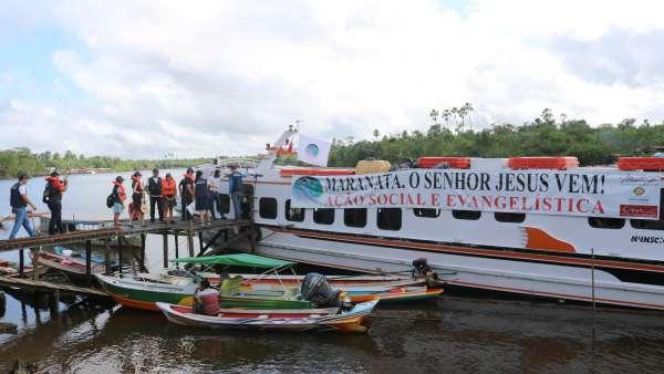 Sétima Missão Amazônia - Dias 05-08 - galerias/4902/thumbs/163dia07.JPG