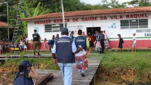 Sétima Missão Amazônia - Dias 05-08 - galerias/4902/thumbs/164dia07.JPG