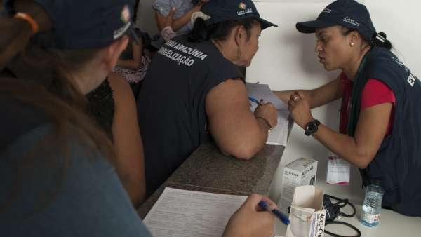 Sétima Missão Amazônia - Dias 05-08 - galerias/4902/thumbs/166dia07.jpg