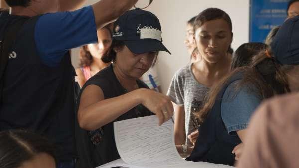Sétima Missão Amazônia - Dias 05-08 - galerias/4902/thumbs/167dia07.jpg