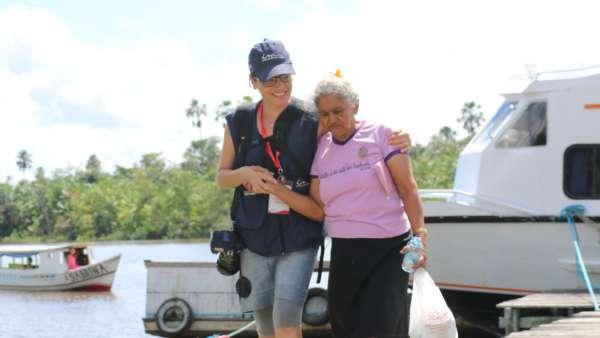 Sétima Missão Amazônia - Dias 05-08 - galerias/4902/thumbs/173dia07.JPG