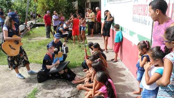 Sétima Missão Amazônia - Dias 05-08 - galerias/4902/thumbs/177dia07.JPG