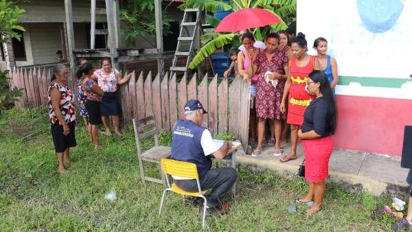 Sétima Missão Amazônia - Dias 05-08 - galerias/4902/thumbs/178dia07.JPG
