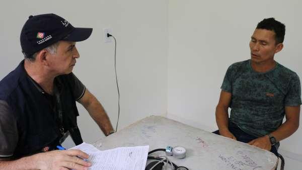 Sétima Missão Amazônia - Dias 05-08 - galerias/4902/thumbs/179dia07.JPG