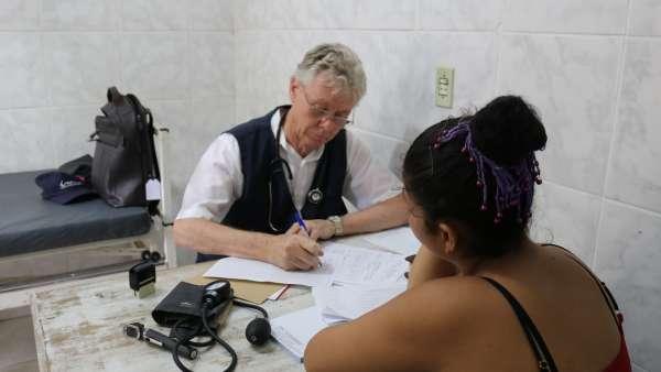 Sétima Missão Amazônia - Dias 05-08 - galerias/4902/thumbs/181dia07.JPG