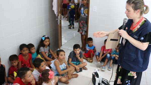 Sétima Missão Amazônia - Dias 05-08 - galerias/4902/thumbs/183dia07.JPG