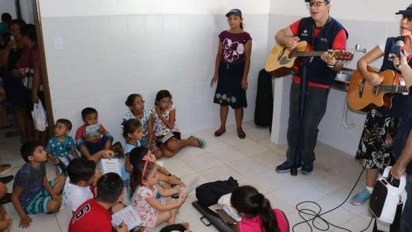 Sétima Missão Amazônia - Dias 05-08 - galerias/4902/thumbs/184dia07.JPG