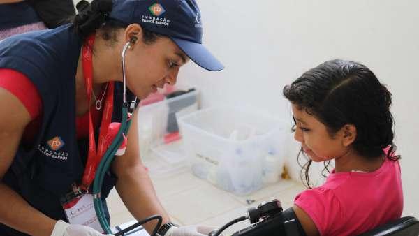 Sétima Missão Amazônia - Dias 05-08 - galerias/4902/thumbs/188dia07.JPG