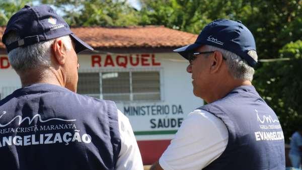 Sétima Missão Amazônia - Dias 05-08 - galerias/4902/thumbs/193dia07.JPG