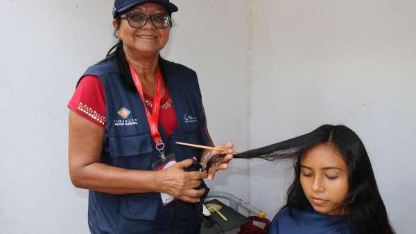 Sétima Missão Amazônia - Dias 05-08 - galerias/4902/thumbs/194dia07.JPG