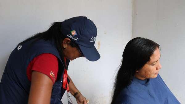 Sétima Missão Amazônia - Dias 05-08 - galerias/4902/thumbs/196dia07.JPG