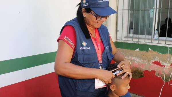 Sétima Missão Amazônia - Dias 05-08 - galerias/4902/thumbs/197dia07.JPG