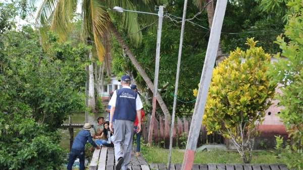 Sétima Missão Amazônia - Dias 05-08 - galerias/4902/thumbs/198dia07.JPG