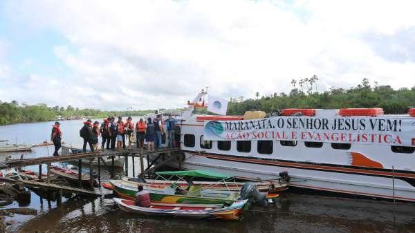 Sétima Missão Amazônia - Dias 05-08 - galerias/4902/thumbs/199dia07.JPG