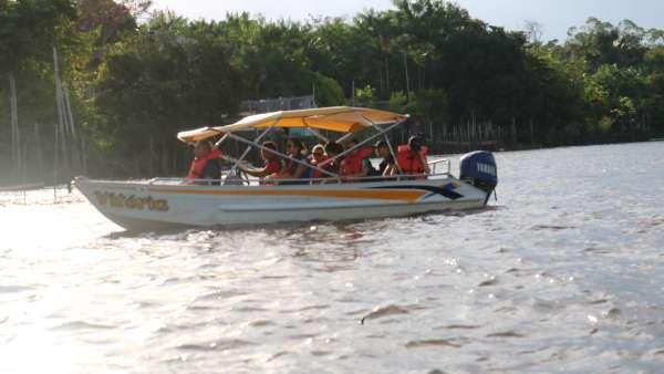 Sétima Missão Amazônia - Dias 05-08 - galerias/4902/thumbs/200dia07.JPG