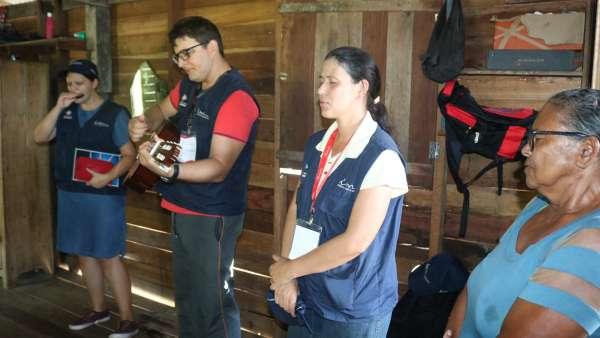 Sétima Missão Amazônia - Dias 05-08 - galerias/4902/thumbs/204dia07.JPG