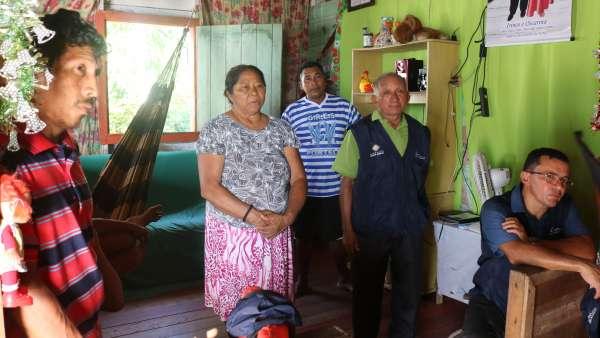 Sétima Missão Amazônia - Dias 05-08 - galerias/4902/thumbs/207dia07.JPG