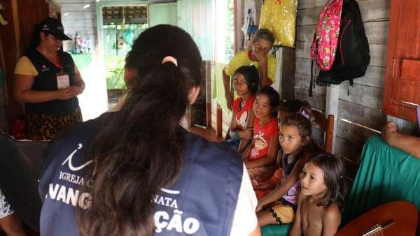 Sétima Missão Amazônia - Dias 05-08 - galerias/4902/thumbs/208dia07.JPG