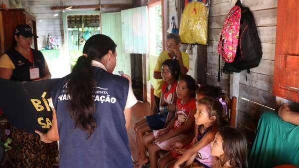 Sétima Missão Amazônia - Dias 05-08 - galerias/4902/thumbs/209dia07.JPG