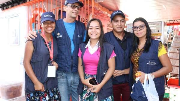 Sétima Missão Amazônia - Dias 05-08 - galerias/4902/thumbs/210dia07.JPG