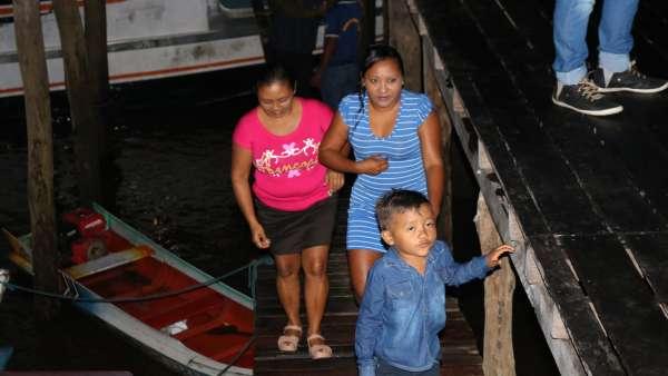 Sétima Missão Amazônia - Dias 05-08 - galerias/4902/thumbs/211dia07.JPG