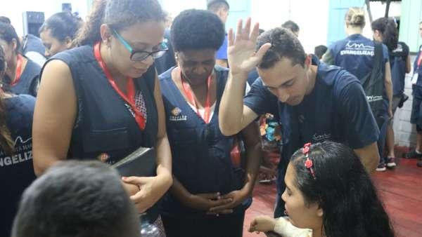 Sétima Missão Amazônia - Dias 05-08 - galerias/4902/thumbs/218dia07.JPG