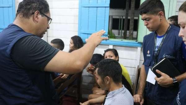 Sétima Missão Amazônia - Dias 05-08 - galerias/4902/thumbs/219dia07.JPG