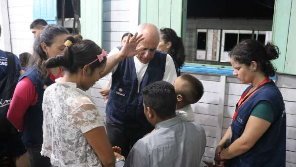 Sétima Missão Amazônia - Dias 05-08 - galerias/4902/thumbs/221dia07.JPG