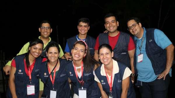 Sétima Missão Amazônia - Dias 05-08 - galerias/4902/thumbs/223dia07.JPG
