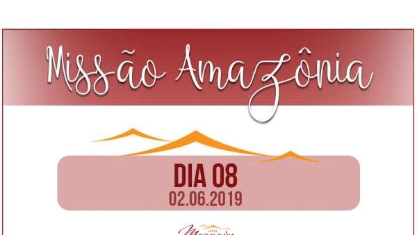 Sétima Missão Amazônia - Dias 05-08 - galerias/4902/thumbs/225dia08.jpg