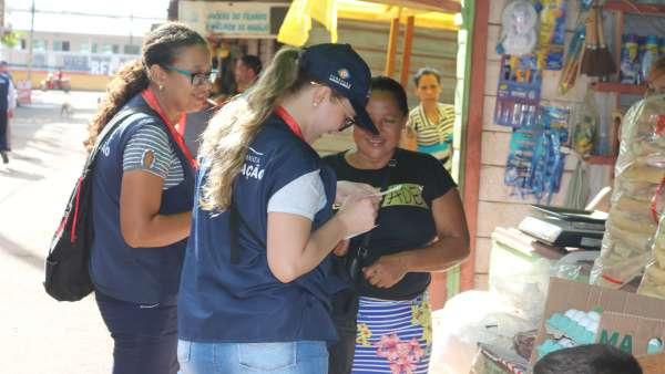 Sétima Missão Amazônia - Dias 05-08 - galerias/4902/thumbs/230dia08.JPG