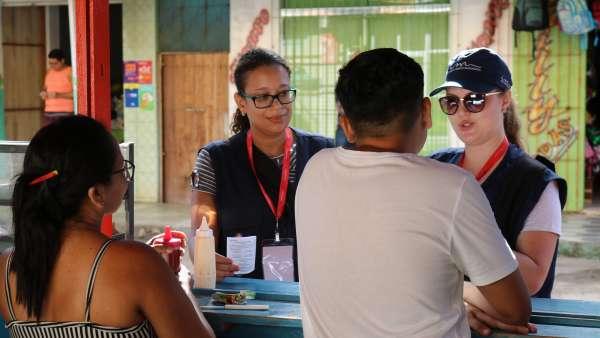 Sétima Missão Amazônia - Dias 05-08 - galerias/4902/thumbs/233dia08.JPG