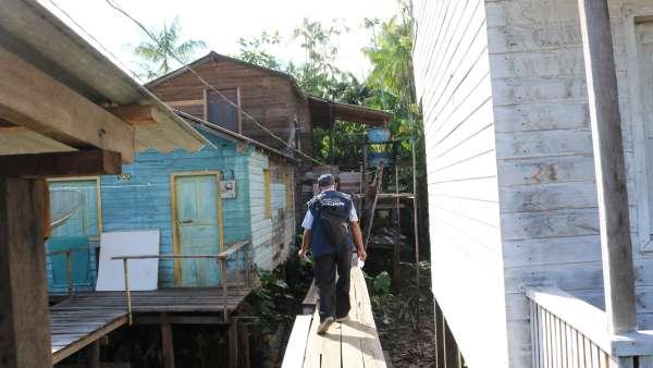 Sétima Missão Amazônia - Dias 05-08 - galerias/4902/thumbs/239dia08.JPG