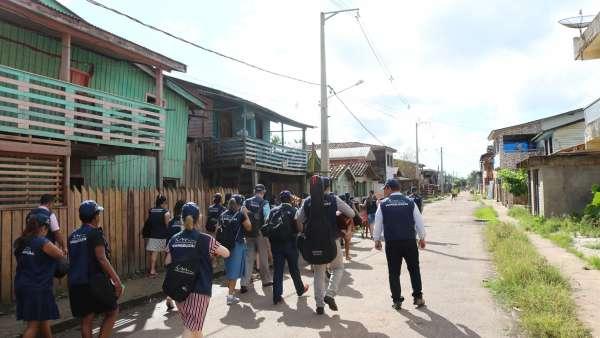 Sétima Missão Amazônia - Dias 05-08 - galerias/4902/thumbs/240dia08.JPG