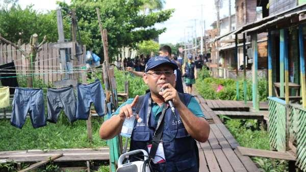 Sétima Missão Amazônia - Dias 05-08 - galerias/4902/thumbs/243dia08.JPG