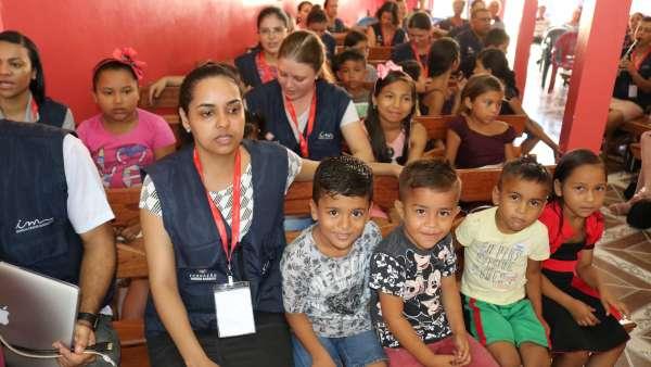 Sétima Missão Amazônia - Dias 05-08 - galerias/4902/thumbs/245dia08.JPG