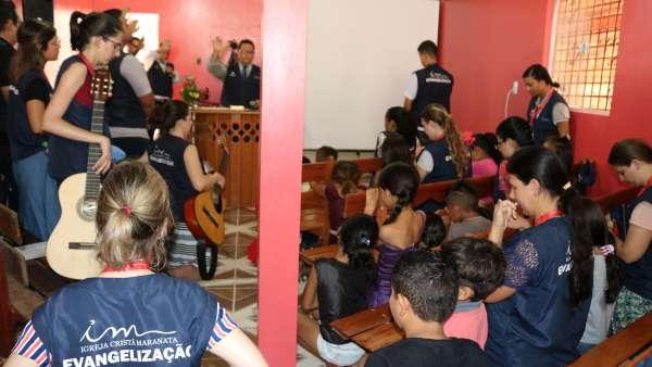 Sétima Missão Amazônia - Dias 05-08 - galerias/4902/thumbs/249dia08.JPG