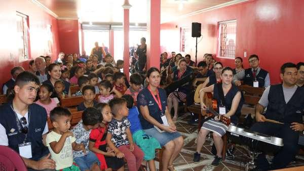 Sétima Missão Amazônia - Dias 05-08 - galerias/4902/thumbs/256dia08.JPG
