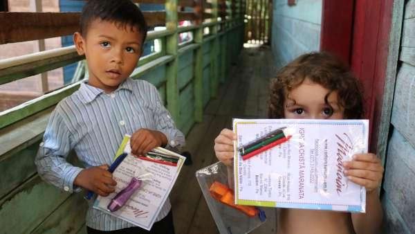 Sétima Missão Amazônia - Dias 05-08 - galerias/4902/thumbs/259dia08.JPG