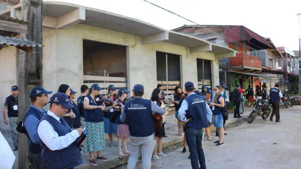 Sétima Missão Amazônia - Dias 05-08 - galerias/4902/thumbs/260dia08.JPG