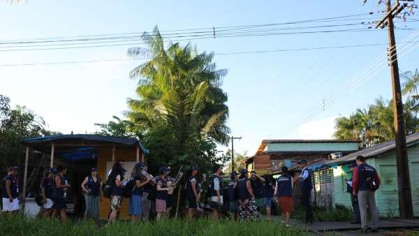 Sétima Missão Amazônia - Dias 05-08 - galerias/4902/thumbs/263dia08.JPG