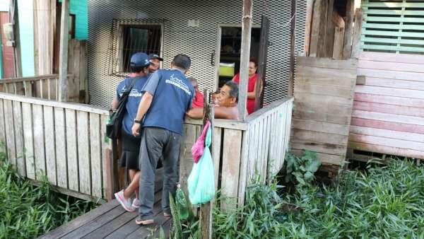 Sétima Missão Amazônia - Dias 05-08 - galerias/4902/thumbs/265dia08.JPG
