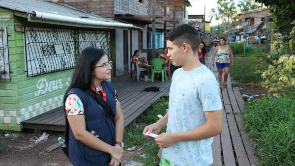 Sétima Missão Amazônia - Dias 05-08 - galerias/4902/thumbs/268dia08.JPG