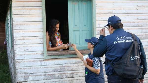 Sétima Missão Amazônia - Dias 05-08 - galerias/4902/thumbs/269dia08.JPG