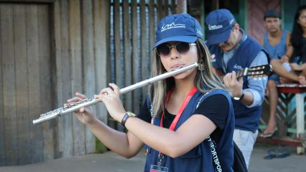 Sétima Missão Amazônia - Dias 05-08 - galerias/4902/thumbs/270dia08.JPG