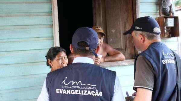 Sétima Missão Amazônia - Dias 05-08 - galerias/4902/thumbs/275dia08.JPG