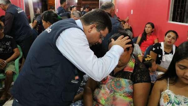 Sétima Missão Amazônia - Dias 05-08 - galerias/4902/thumbs/282dia08.JPG