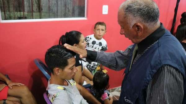 Sétima Missão Amazônia - Dias 05-08 - galerias/4902/thumbs/283dia08.JPG